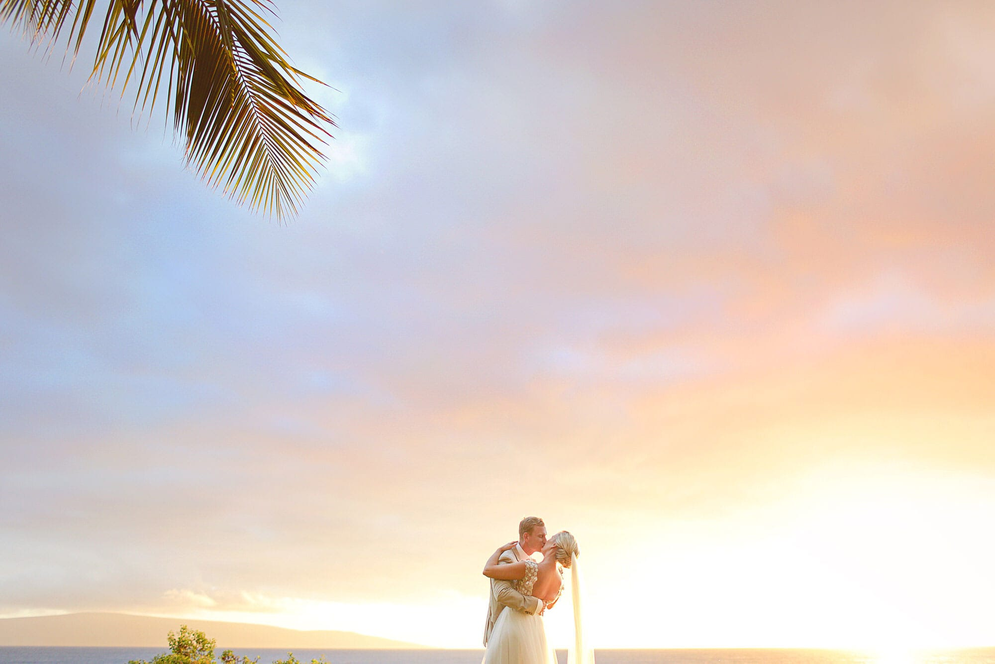 Maui-Wedding-Photographers